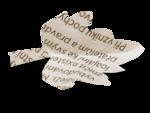 natali_autumn11_paper_leaf4-sh2.png