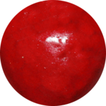 natali_autumn11_berry.png