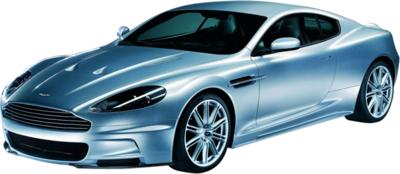 Automobili 0_ec141_e613b8d2_L