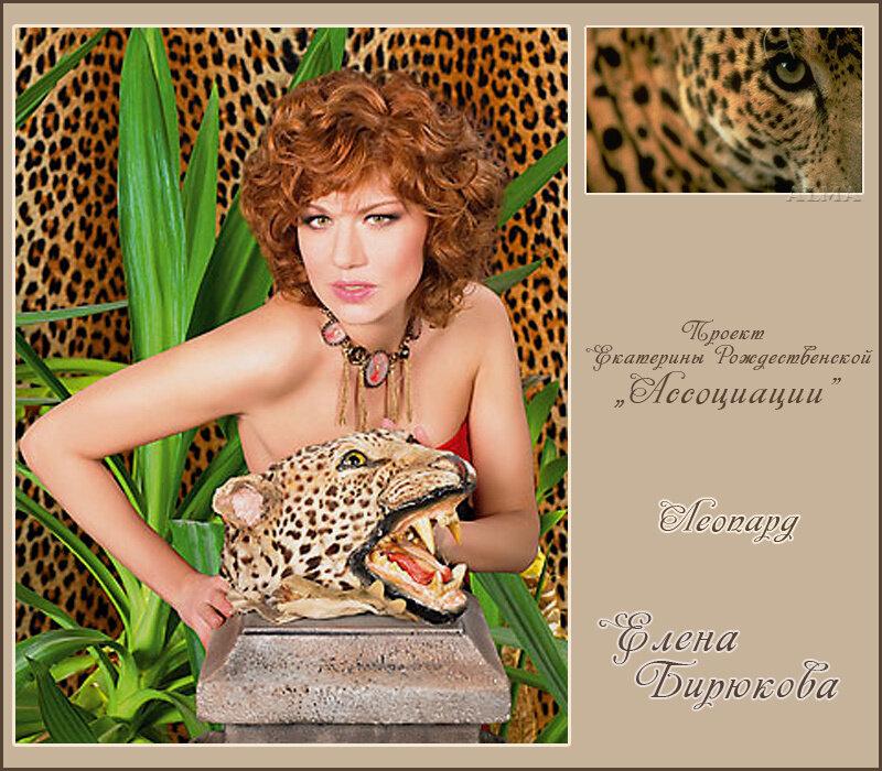http://img-fotki.yandex.ru/get/6309/121447594.11d/0_8c954_a6f4216f_XL.jpg