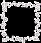 KAagard_BubbleBubble_8.png