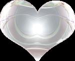 KAagard_BubbleBubble_10.png