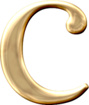 TBorges_BeautifulDream_alpha1 (3).png