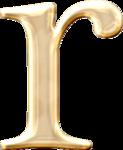 TBorges_BeautifulDream_alpha1 (18).png