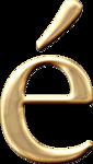 TBorges_BeautifulDream_alpha1 (32).png