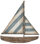 etc_dan_ssbeach_Sailboat.png