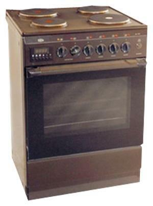 Электрическая плита ЗВИ 430 кор.