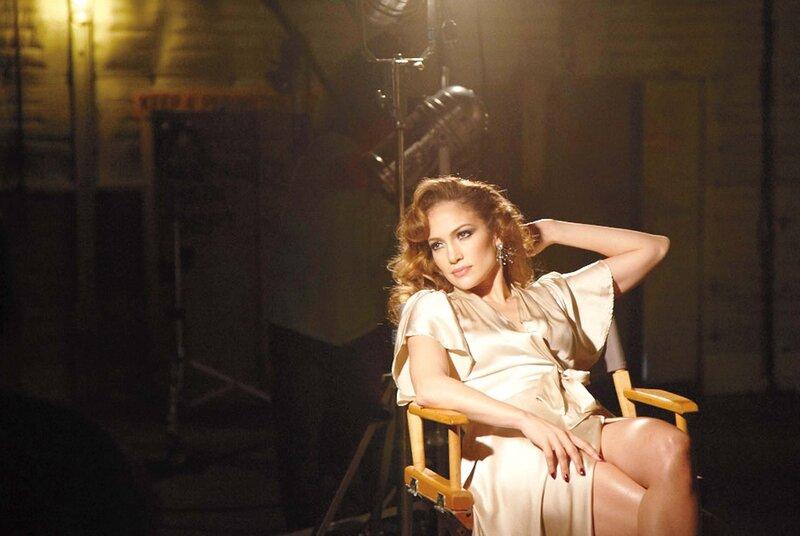 Дженнифер Лопес (Jennifer Lopez) 2011