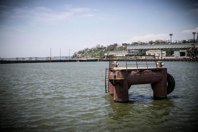 рыбалка во  таганроге равным образом  пригороде