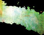 ldavi-littlefishiisland-photooverlay2.png