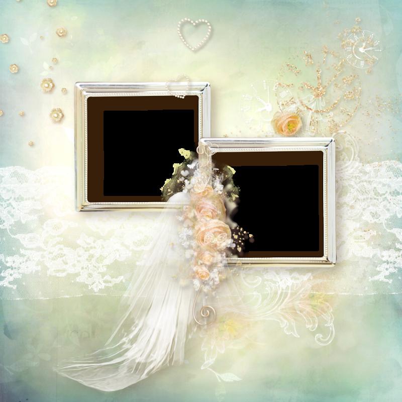 низа рукава рамочки для свадебных фотографий коллажи советских