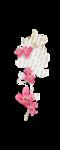 Palvinka_LostOfHugs_cluster6b.png
