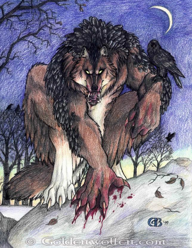 ворон волк пантера картинки калькулятор страхового