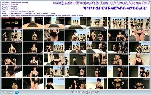 http://img-fotki.yandex.ru/get/6309/13966776.aa/0_82320_d079544e_orig.jpg