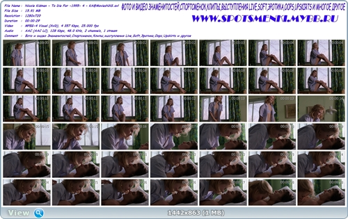 http://img-fotki.yandex.ru/get/6309/13966776.aa/0_82386_d07d8451_orig.jpg