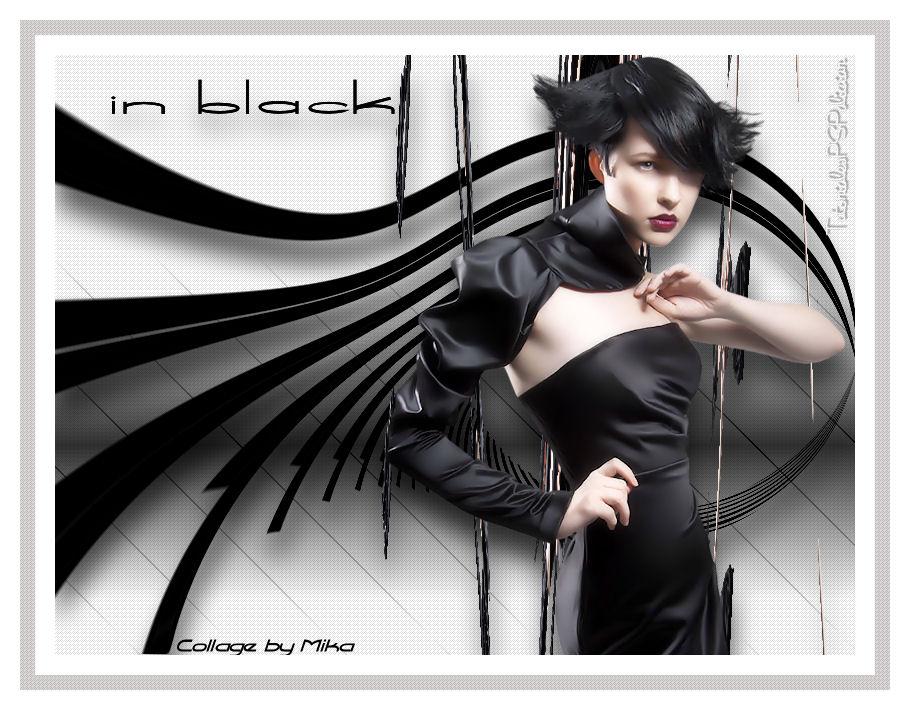 In black.jpg