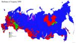 1999-russia-duma-raions.png