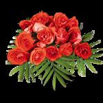 Noyemika_Valentines day (20).png