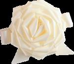 Noyemika_Valentines day (55).png