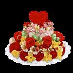 Noyemika_Valentines day (61).png