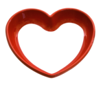 Noyemika_Valentines day (85).png