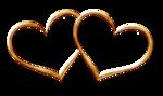 Noyemika_Valentines day (87).png