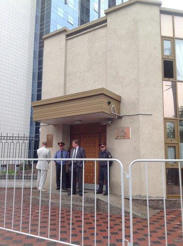 Как возбудить уголовное дело на Председателя Следственного комитета РФ IMG_0093.JPG
