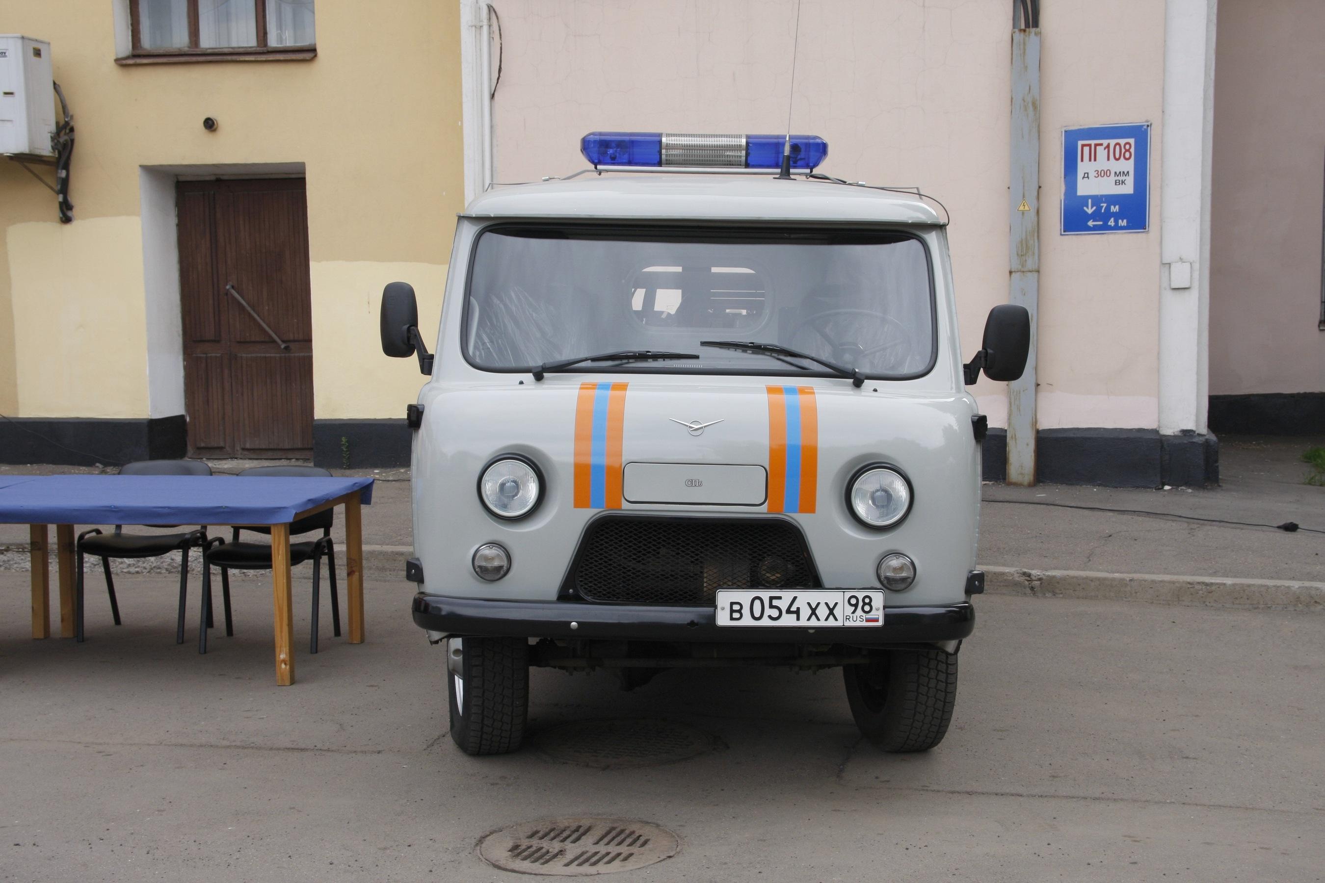 справочник по газ-3201