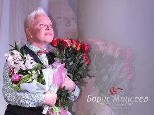 http://img-fotki.yandex.ru/get/6309/19624466.3/0_6bb60_4475f0fb_M.jpg