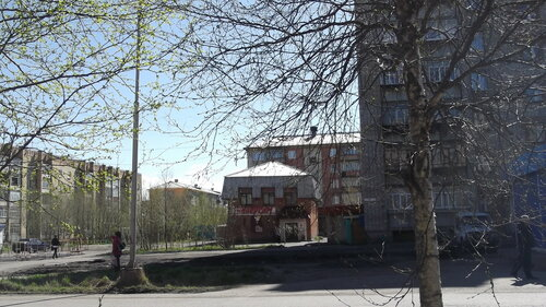 Фото города Инта №748  28.05.2012_11:43