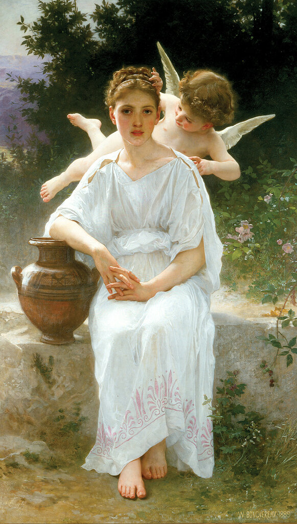 William-Adolphe_Bouguereau_(1825-1905)_-_Whisperings_of_Love_(1889).jpg