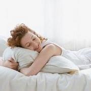 Видеть во сне сперму мужа фото