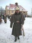 Борисыч  - генерал Л. Л. Беннигсен