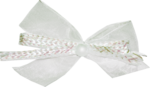 MRD_RT_white bow.png