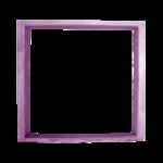 «Ninie - Purple Life» 0_87226_a1ee95d_S