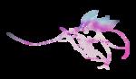 «Ninie - Purple Life» 0_87237_68ed125f_S