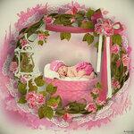 «Oh_Rose»  0_87859_cd25be7c_S