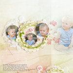 «whitebell flowers»  0_87993_c222b15f_S