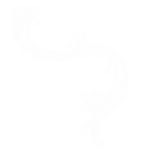 «scrapofangel_symphonie delamour» 0_87b69_c20175b5_S