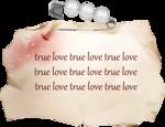 «true love»  0_87f01_e903a350_S