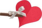 «true love»  0_87f35_e75d9f8f_S