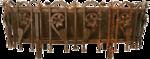«CAJ.SCR.FR KIT JARDIN-PUBLIC»  0_888dc_4ea7486e_S