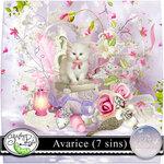 «3 скрап набора.Bee_Avarice,_Luxure,Paresse» 0_88b53_eaaa8b2d_S