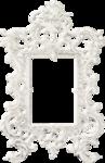 «3 скрап набора.Bee_Avarice,_Luxure,Paresse» 0_88bd6_4bf11d17_S