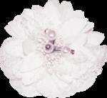 «3 скрап набора.Bee_Avarice,_Luxure,Paresse» 0_88c1e_1b97d599_S