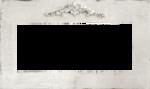 «3 скрап набора.Bee_Avarice,_Luxure,Paresse» 0_88c21_3d1f769f_S