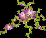 «3 скрап набора.Bee_Avarice,_Luxure,Paresse» 0_88c40_466d6886_S