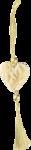 «3 скрап набора.Bee_Avarice,_Luxure,Paresse» 0_88c64_51bf1eb7_S