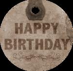 «Vintage birthday»  0_89182_a308ddb3_S