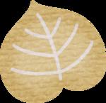 «RIVER_ROSE_5_KIT» 0_8930a_61869831_S